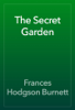 Frances Hodgson Burnett - The Secret Garden  artwork