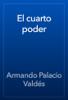 Armando Palacio Valdés - El cuarto poder ilustración