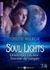 Soul Lights (Vol. 7-8)