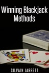Winning Blackjack Methods