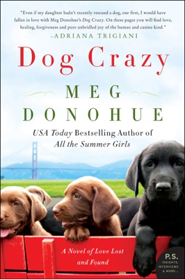 Dog Crazy pdf Download
