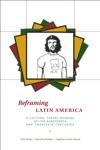 Reframing Latin America