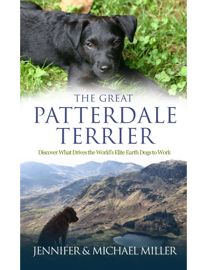The Great Patterdale Terrier