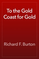To the Gold Coast for Gold