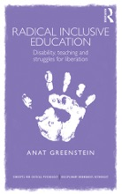 Radical Inclusive Education