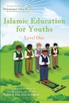 Islamic Education For Youths