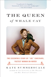 The Queen of Whale Cay PDF Download