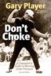 Dont Choke