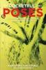 A Pocketful Of Poses