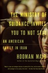 The Ministry Of Guidance Invites You To Not Stay