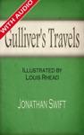 Gullivers Travels Enhanced