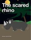 The Scared Rhino