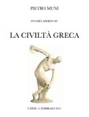 La civiltà greca