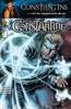 Constantine/Hellblazer Special Edition (2014- ) #1