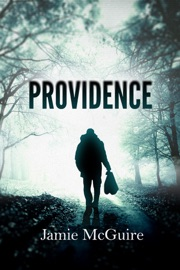 Providence PDF Download
