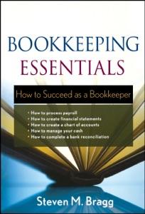Bookkeeping Essentials