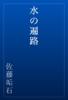 佐藤垢石 - 水の遍路 アートワーク