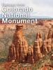 Pictures from Colorado National Monument