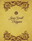 Jesus Youth Prayer