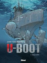 U-Boot - Tome 04