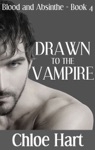 Drawn To The Vampire