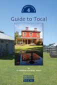 Guide to Tocal