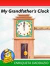 My Grandfathers Clock