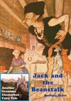 Jack And The Beanstalk Another Grandma Chatterbox Fairy Tale