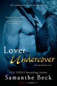 Lover Undercover