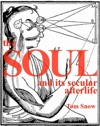 The SOUL And Its Secular Afterlife