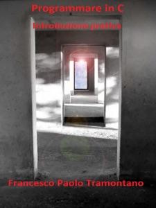 Programmare in C: Introduzione pratica Book Cover