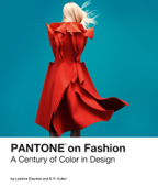 Pantone on Fashion