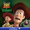 Toy Story Toons:  Toy Story Of Terror
