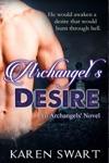 Archangels Desire