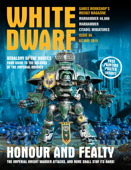 White Dwarf Issue 66: 02nd May 2015