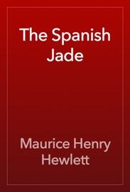 The Spanish Jade