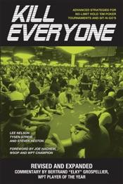 Kill Everyone, Second Edition