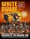 White Dwarf Issue 61 28th March 2015