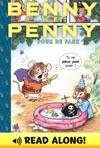 Benny Et Penny Dans Pour De Faux