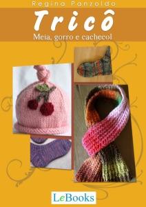 TRICÔ Book Cover
