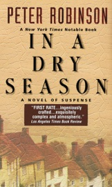 In a Dry Season PDF Download
