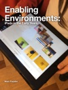 Enabling Environments IPads In The Early Years