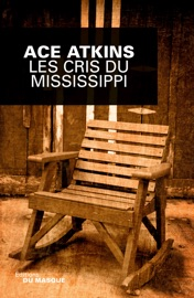 Les Cris du Mississippi PDF Download