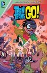 Teen Titans Go 2013- 13