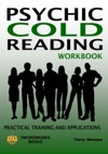 Psychic Cold Reading Workbook Practical Training And Applications