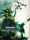 Warhammer Thanquol