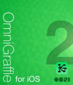 OmniGraffle 2.8 for iOS User Manual