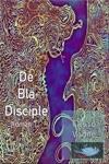 De Bl Disciple