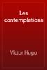 Victor Hugo - Les contemplations artwork