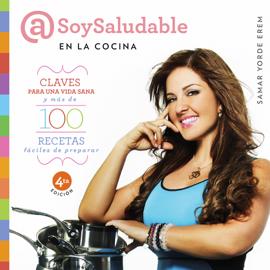 @SoySaludable En La Cocina